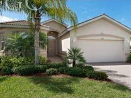 13840 Village Creek Dr, Fort Myers, FL 33908