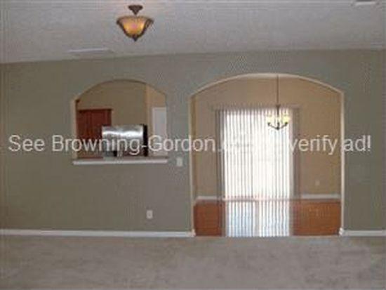 8528 Calistoga Way, Brentwood, TN 37027