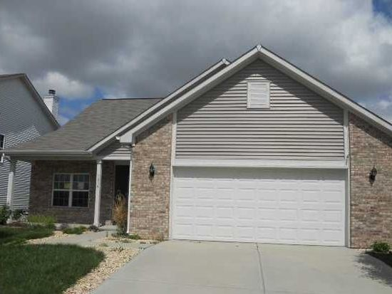 1004 Burntwood Way, Westfield, IN 46074