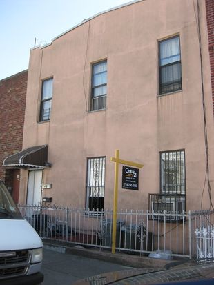 240 26th St, Brooklyn, NY 11232