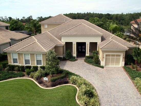 11709 Glen Wessex Ct, Tampa, FL 33626