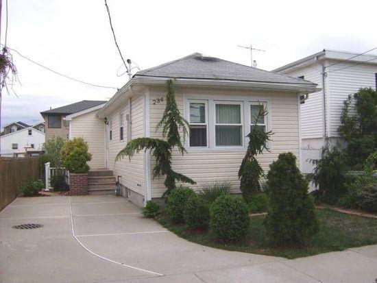 234 Weed Ave, Staten Island, NY 10306