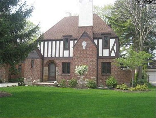 21110 Lake Rd, Rocky River, OH 44116