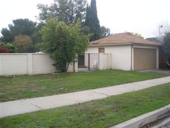 2863 Sumner Ave, Pomona, CA 91767