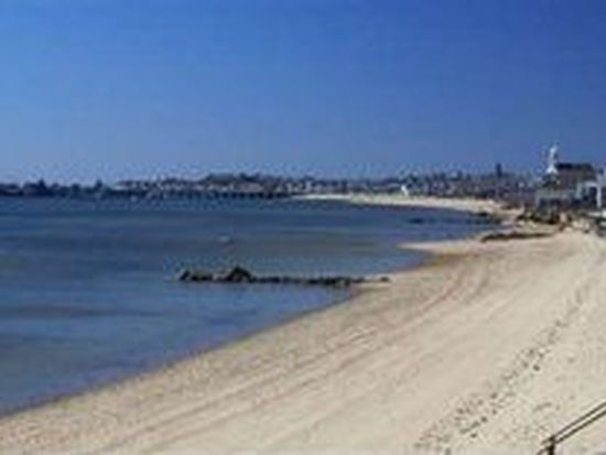 535 Commercial St, Provincetown, MA 02657