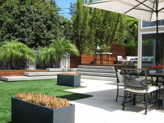 2276 Place Saint Tropez, Del Mar, CA 92014