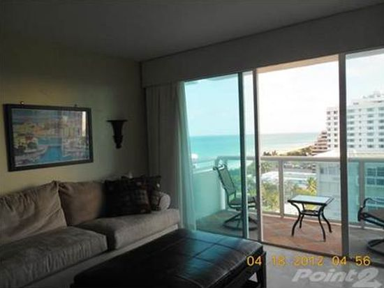5333 Collins Ave APT 1204, Miami Beach, FL 33140