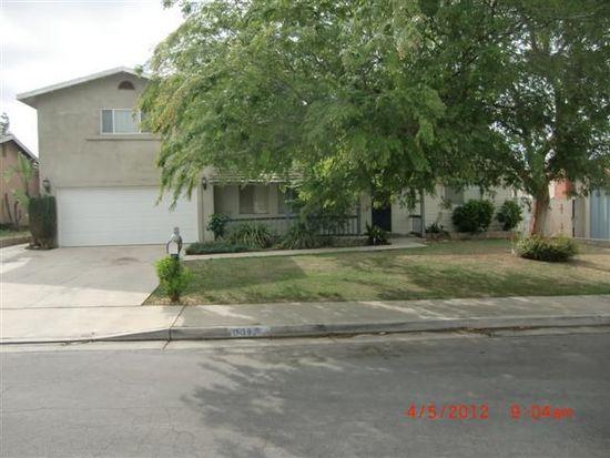 3519 Harvard Dr, Bakersfield, CA 93306