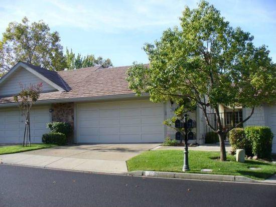 705 Glen Eagle Ct, Danville, CA 94526