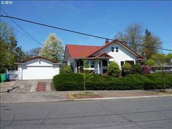 6221 SE 17th Ave, Portland, OR 97202