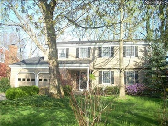 2989 Vincent Rd, Silver Lake, OH 44224
