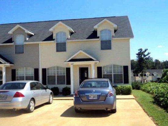 217 Independence St, Thomasville, GA 31757