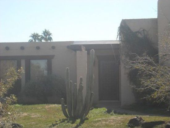 7401 E Cortez St, Scottsdale, AZ 85260
