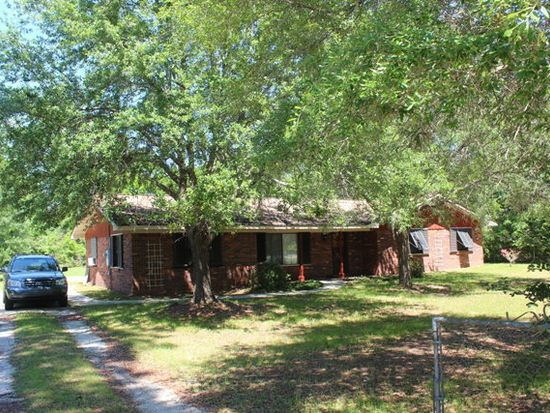 19195 County Road 10, Foley, AL 36535