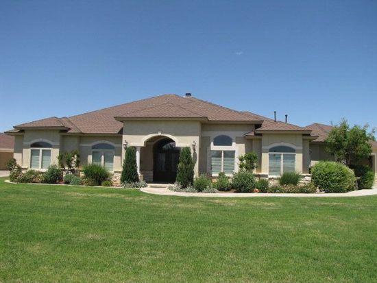 5212 County Road 7360, Lubbock, TX 79424