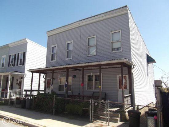 1421 Morling Ave, Baltimore, MD 21211