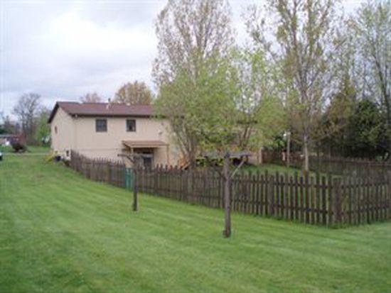18337 Southwood Dr, Meadville, PA 16335