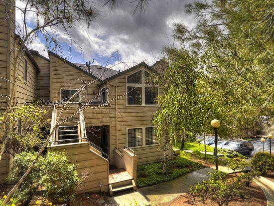 3069 Elk Ridge Ct, San Jose, CA 95136