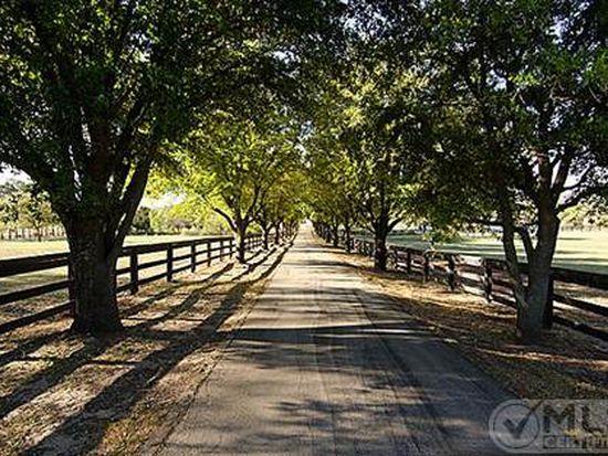 2183 E Hickory Hill Rd, Argyle, TX 76226