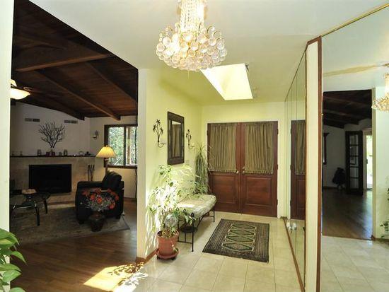 15875 Wood Acres Rd, Los Gatos, CA 95030