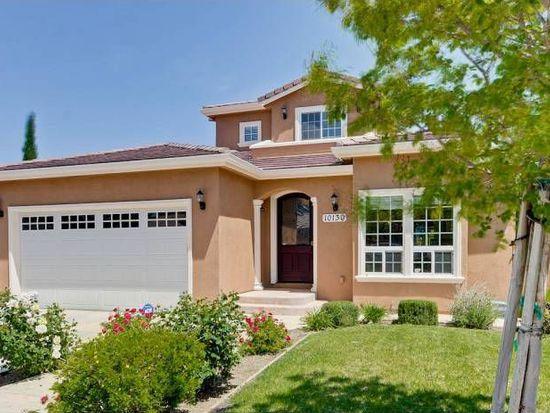 10130 Santa Clara Ave, Cupertino, CA 95014