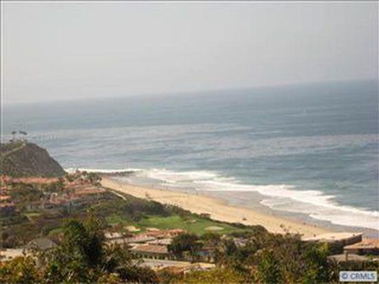 32671 Sea Island Dr, Dana Point, CA 92629