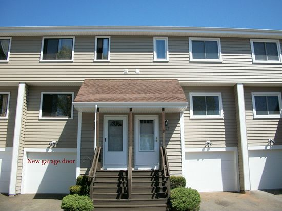 326 Monticello Dr UNIT 326, Branford, CT 06405