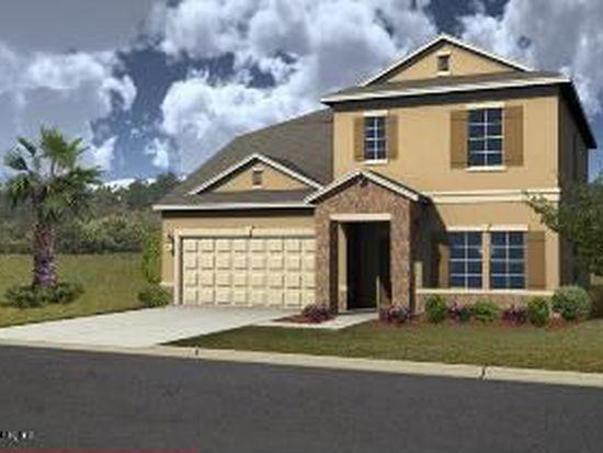 11927 Wynnfield Lakes Cir, Jacksonville, FL 32246