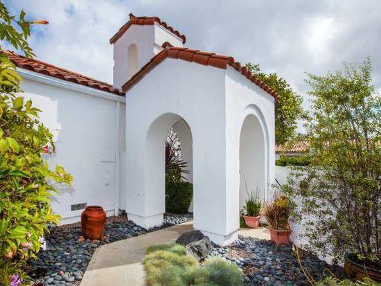 4705 Zamora Way, Oceanside, CA 92056