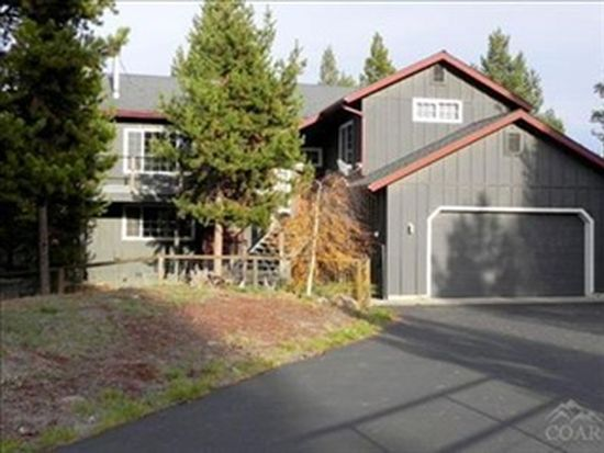 16512 Sprague Loop, La Pine, OR 97739