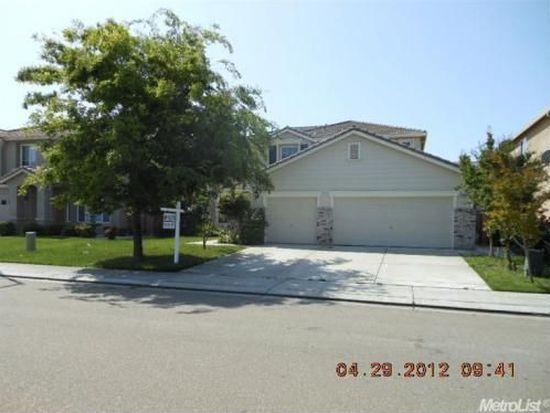 3148 Tenaya Ln, Stockton, CA 95212