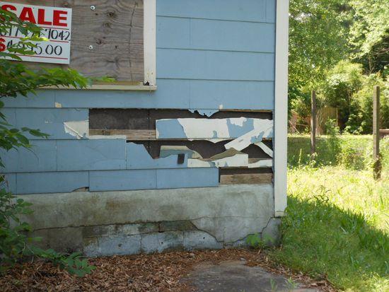 865 Frayser Cir, Memphis, TN 38127