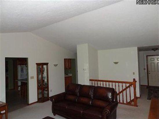 253 Hillsdale Cir, Wadsworth, OH 44281