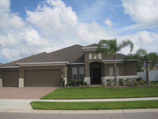 1630 Chandelle Ln, Winter Garden, FL 34787