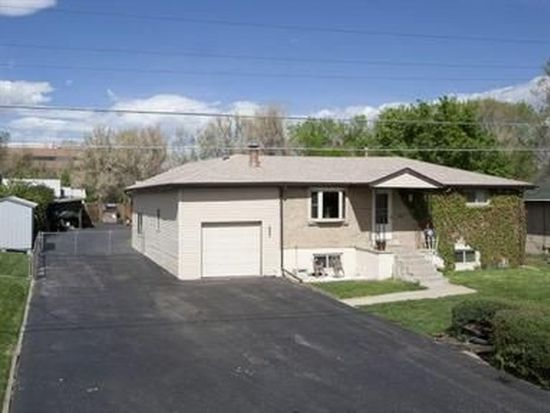 623 Independence St, Lakewood, CO 80215