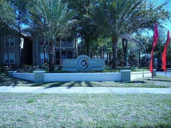 2197 Lake Debra Dr APT 216, Orlando, FL 32835