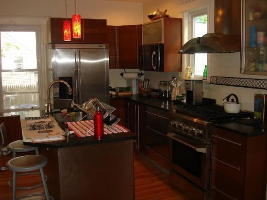 57 Rogers Ave UNIT 1, Somerville, MA 02144