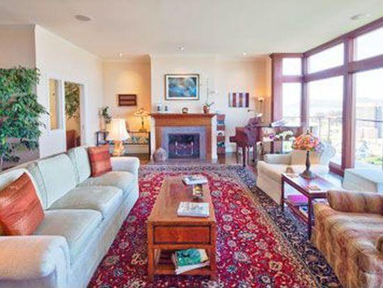 1020 Chestnut St, San Francisco, CA 94109
