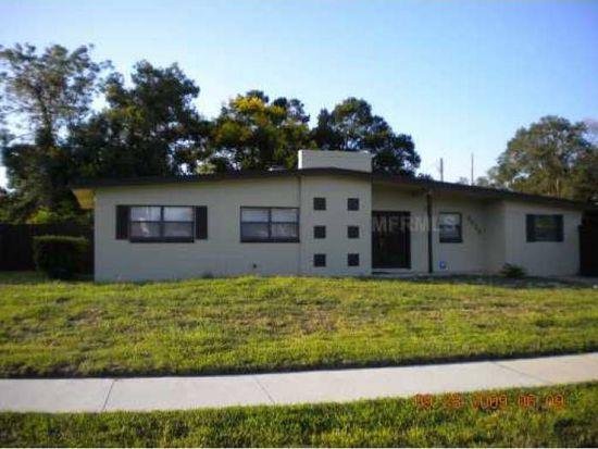 6039 Medford Dr, Orlando, FL 32808