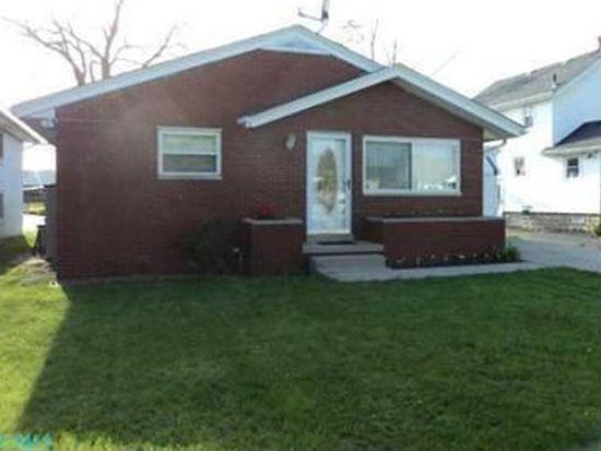 29 Lennox Ave, Columbus, OH 43228