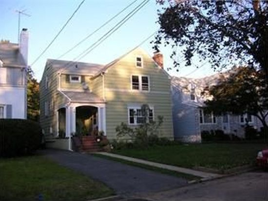 15 Mcgotty Pl, Irvington, NJ 07111