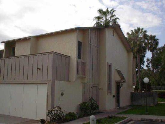 2554 Caminito Avellano, San Diego, CA 92154