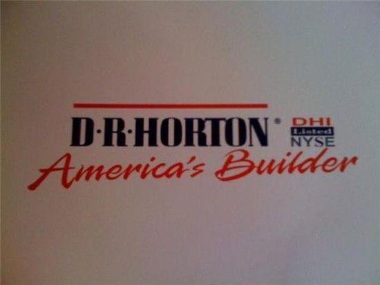 19413 Hawthorne Branch Dr, Edmond, OK 73012