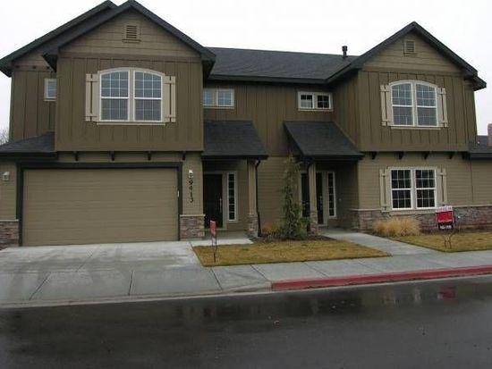9413 W Cory Ln, Boise, ID 83704