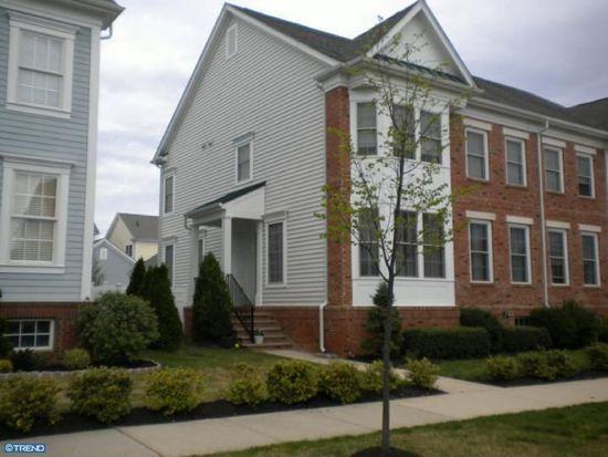 27 North St, Robbinsville, NJ 08691