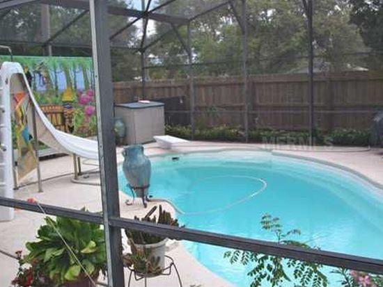 207 W Seminole Ave, Eustis, FL 32726