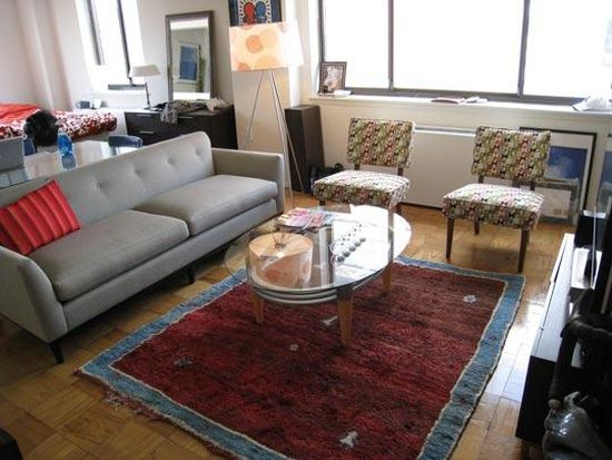 227 Mulberry St # 5D****, New York, NY 10012