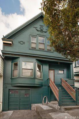 375 28th St, San Francisco, CA 94131