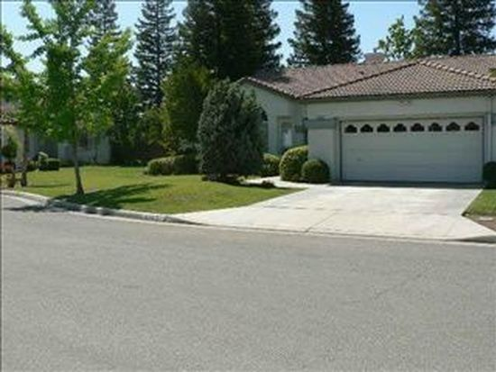 6167 W Birch Ave, Fresno, CA 93722