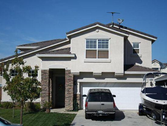 1708 Lemontree Rd, West Sacramento, CA 95691